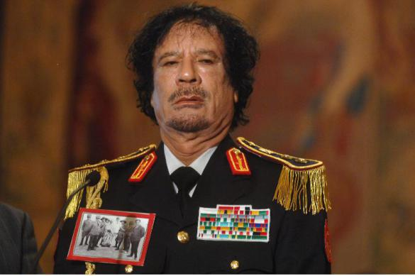 Libya: Before and After Muammar Gaddafi. Dramatic Collapse in the Standard of Living - Global Research