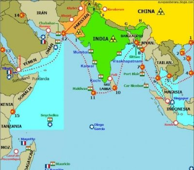 Will america accept its defeat in syria challenge russia and china russia introduced china to syria during the war when the chinese navy arrived in the mediterranean and reached the shores of tartous and lattakia to send a gumiabroncs Gallery