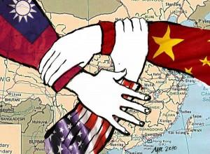 """USA: Durch ihre """"Freiheit der Schifffahrt"""" eskalieren in Asien die Spannungen"""