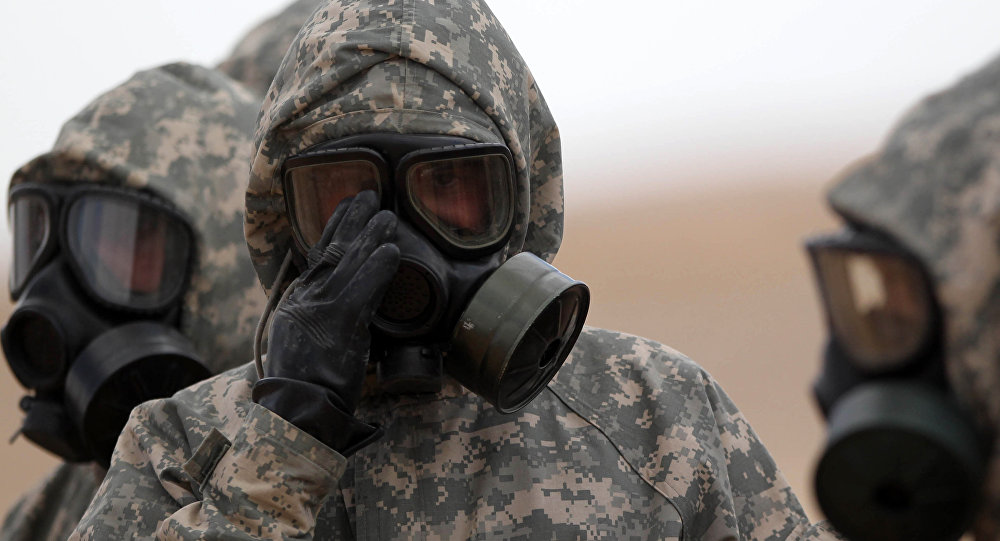 Selected Articles Nato Expansion Could Trigger Nuclear