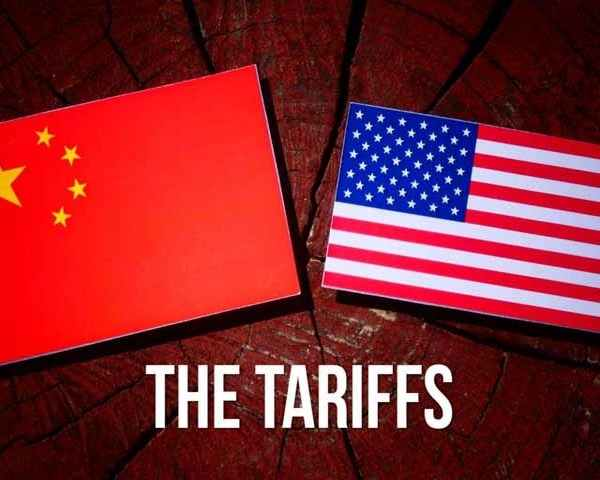 The US – China Pending Trade War on the Eve of the G-20 Buenos Aires Meeting. Announced Tariffs in the Hundreds of Billions of Dollars