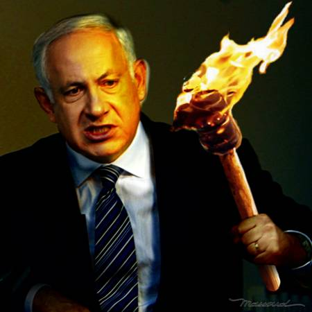 Netanyahu Cries Wolf About a Nonexistent Iranian Nuclear Threat — Again - Global Research
