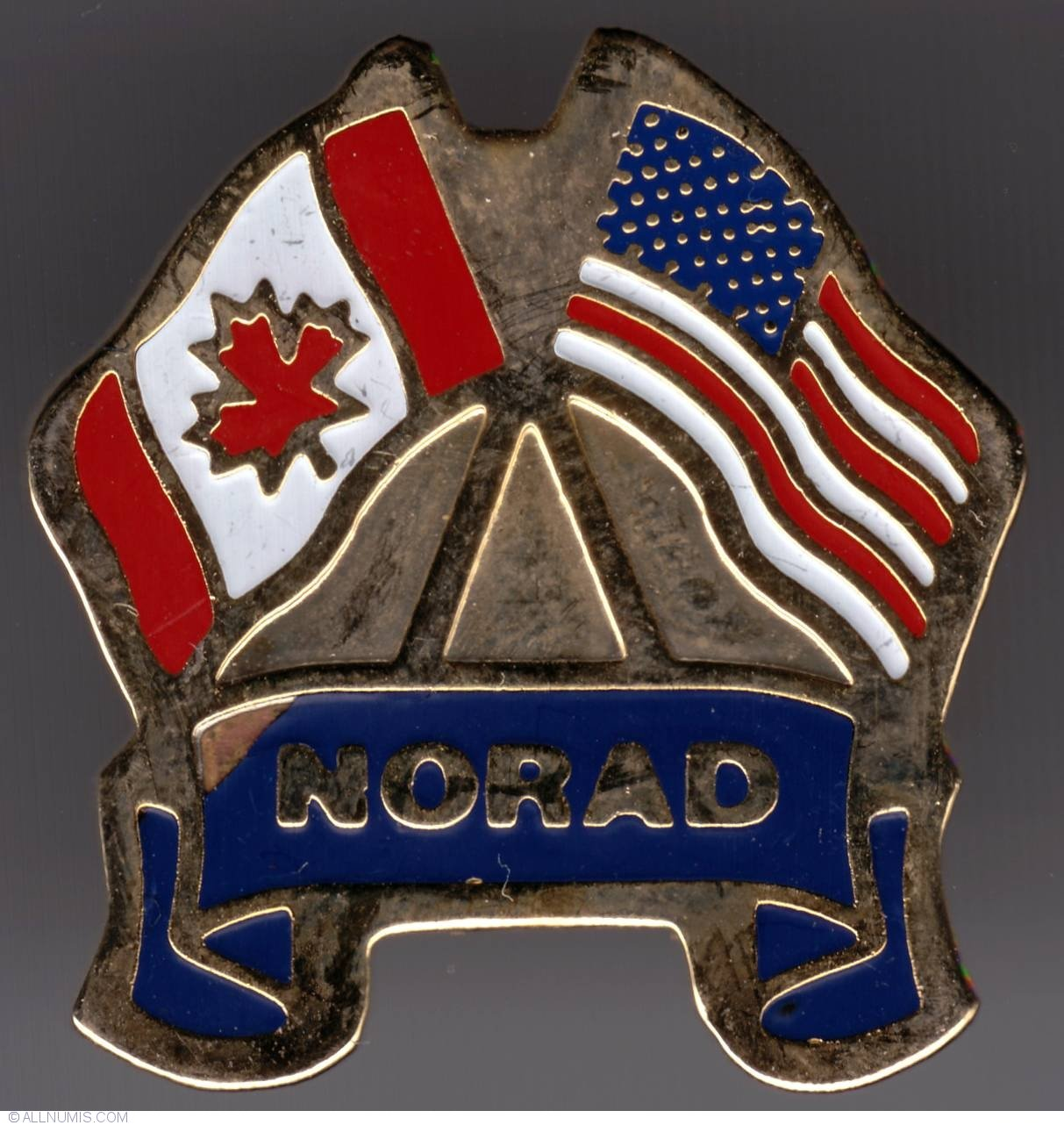 Long Past Time For Canada To Exit Norad Global Researchglobal