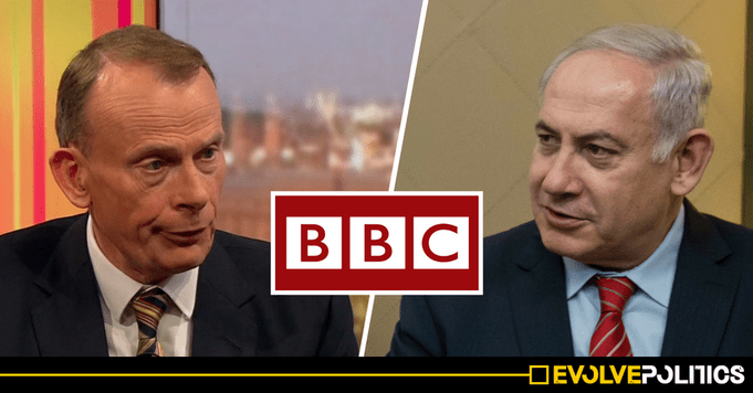 The BBC Just Declared that Five Children Being Murdered by Israel Is 'NOT A LOT'