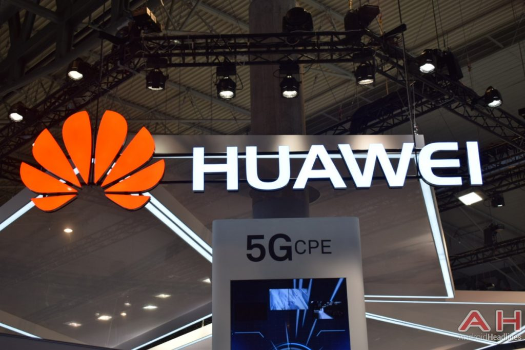 Huawei Launches the Evolution Strategy for 5G-oriented