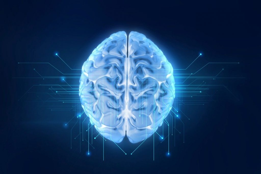 Optogenetics: A New Technology To Control The Human Brain
