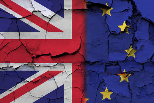 BREXIT – The Collapse of Confidence – What Now?