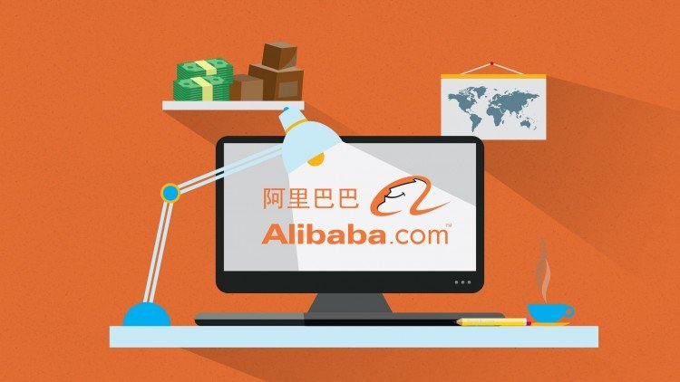 How China's Mobile Payment Ecosystems Are Making Banks