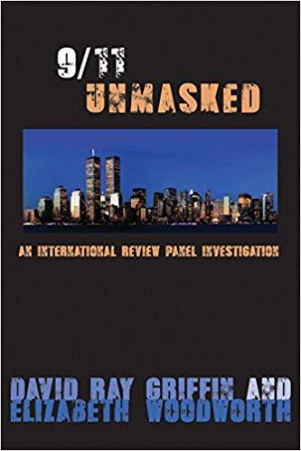 9/11 Unmasked