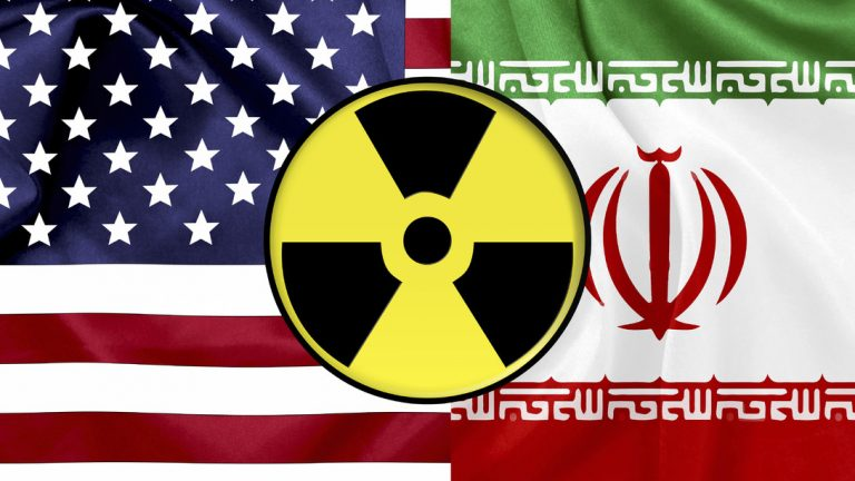 Die Tür zu einem Iran-Atomabkommen schließt sich