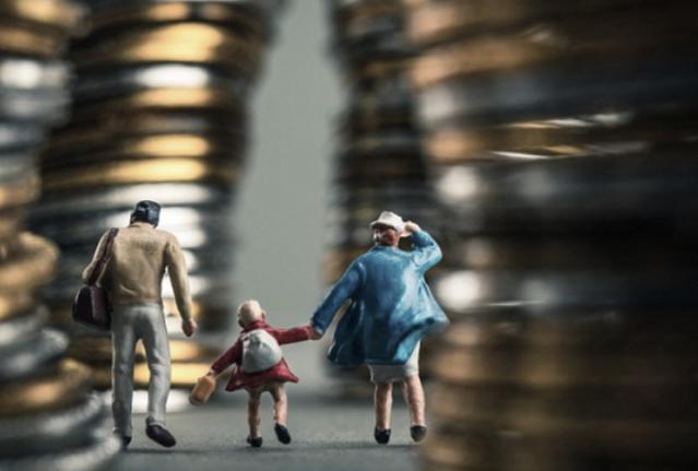 Will Brexit Drag Britain into Poverty?