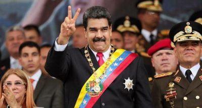 """Kuba und Venezuela unter Belagerung? Der gescheiterte """"Soft Putsch"""""""