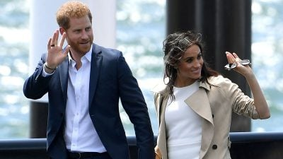 harry-meghan-australia