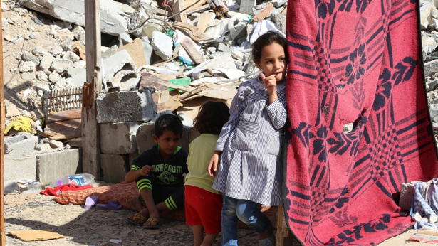 https://www.globalresearch.ca/wp-content/uploads/2018/11/Children-of-Gaza-Humanium.png