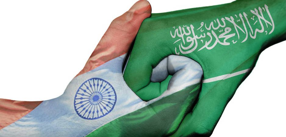 Morbi Ceramic Association holds meeting with GCC officials over anti-dumping duty