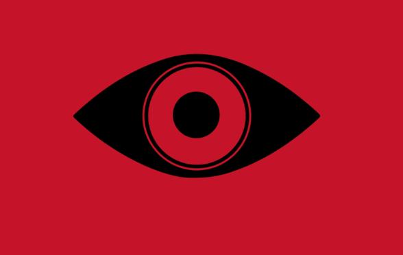 UK Government Goes Full Orwellian. DNA, Fingerprint, Face, Voice:  Biometric Data for Every Single Citizen in the UK