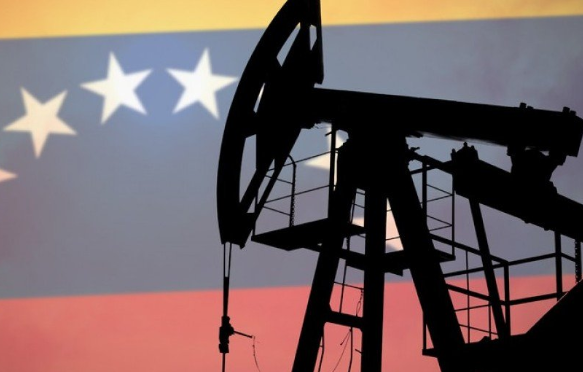 USA Prepares to Add Venezuela to Its Terrorism List – Its Got a Lot of Oil You Know