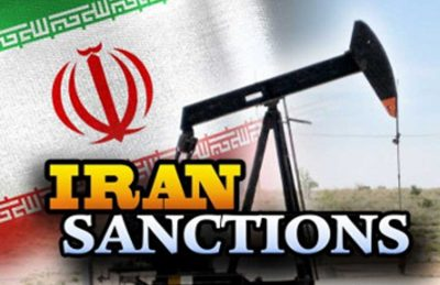 Image result for sanctions on iran