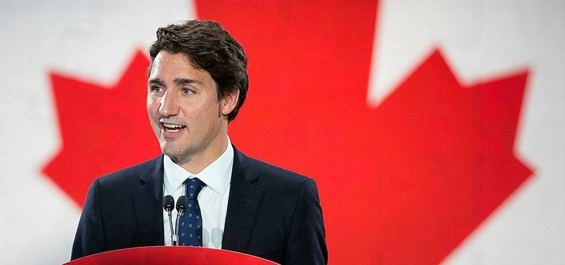 Ottawa Sends Contradictory Messages on Arms Control - Global