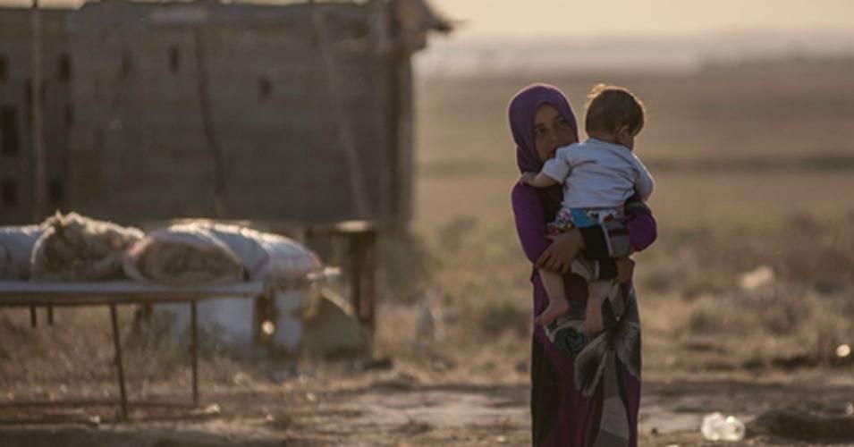 Reconstrução do Iraque Há Um Ano da Vitória sobre Estado Islamita, 16 Anos da Sangrenta Ocupação dos EUA