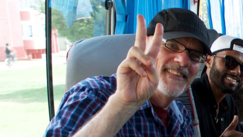 University of Sydney Professor Tim Anderson Suspended for
