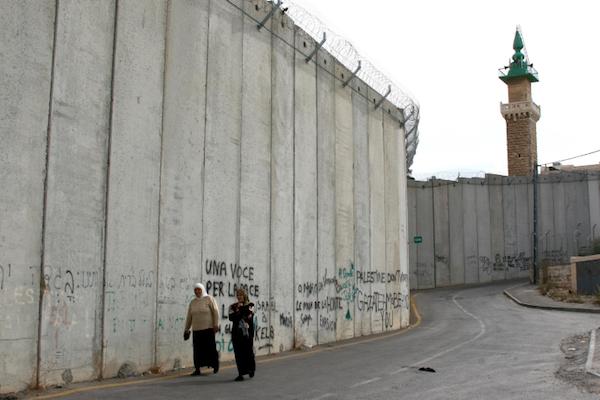 Israeli-Wall.jpg