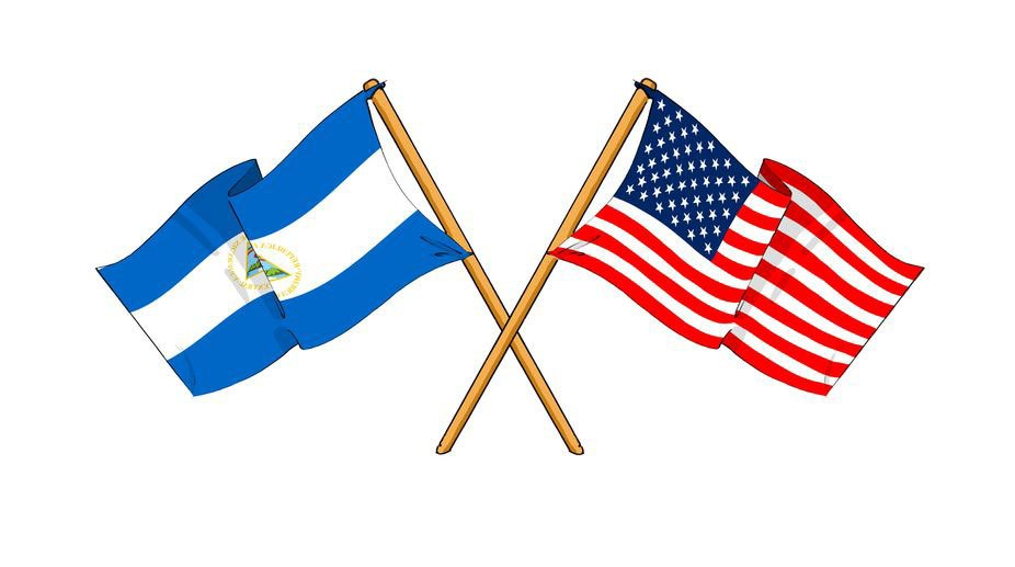 Nicaragua – The Irony of the NICA Act Being Signed into Law by Trump