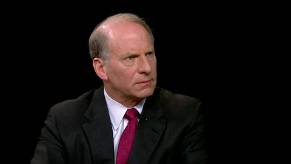 Globalist Kingpin Calls for Invasion of Venezuela