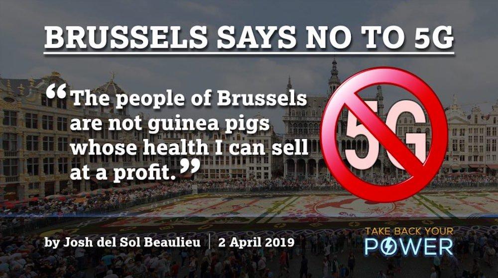 5G, Bruxelles blocca la sperimentazione. Ministra dell'ambiente: 'I cittadini non sono cavie'