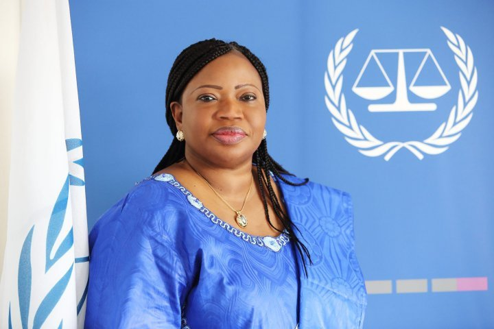 QnA VBage ICC Refuses to Investigate Crimes in Afghanistan, U.S. Torture