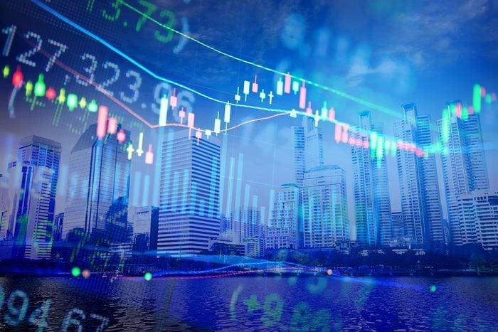 The Financial Transaction Tax (FTT) - Global ...