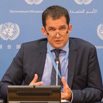 Offener Brief an den UN-Sonderberichterstatter für Folter betreffend Covid-Maßnahmen an Kindern