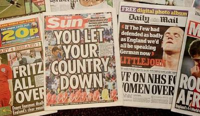 media-disinformation