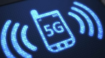 The 5G Network: Southeast Asia Ignores US War on Huawei
