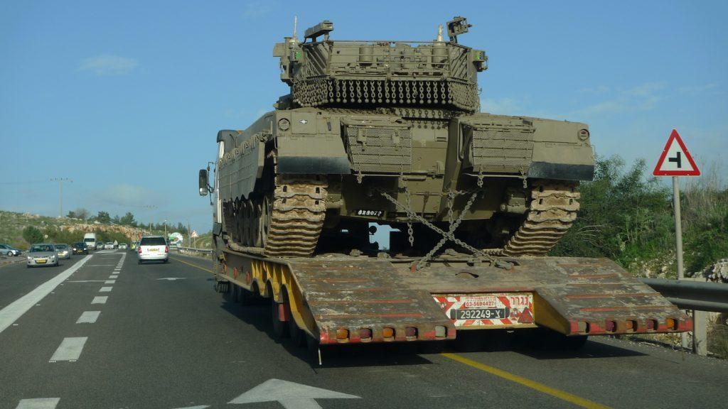 40K Space marines Predator Tank gli aggiornamenti del veicolo parti Multi Listing