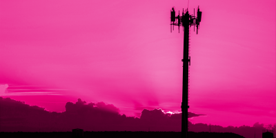 5G Threatens Weather Forecasting  Devastating Health Impacts By