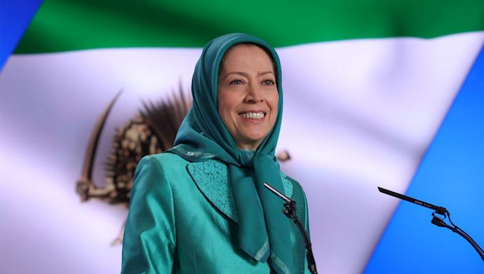 How Iranian MEK Went from US Terror List to Halls of Congress