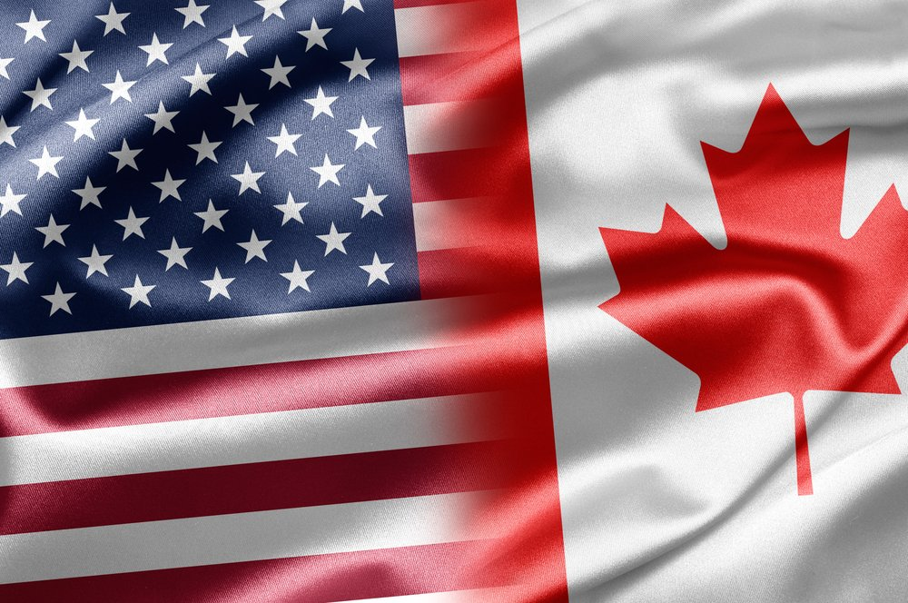 US Interventions in Canada - A Brief History - Global Research