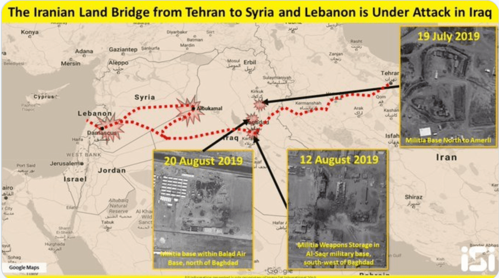 Who Is Behind Blowing Up Ammunition Warehouses in Iraq? Iran ... Map Iraq Iran on yemen map, mesopotamia iraq map, syria map, greece map, oman map, al-asad iraq map, us military iraq map, china map, khorsabad iraq map, jordan map, nimrud iraq map, tehran iraq map, lalish iraq map, islamic state iraq map, muqdadiyah iraq map, kuwait map, india map, raqqa iraq map, sumeria iraq map, world map,