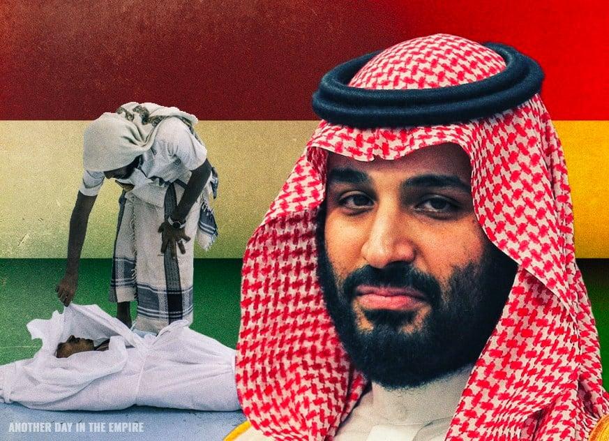 Yemen  Prisoner Swap and What May be Behind it
