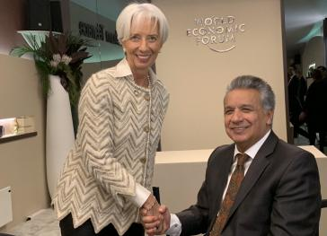 The Eurozone In Crisis? New President of the European Central Bank (ECB) has a Criminal Record. Christine Lagarde