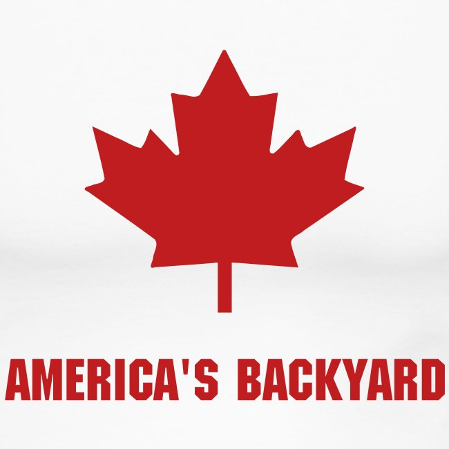 "Interference by Unnamed ""Foreign Powers"" in Canada's Elections? The Invasion of ""America's Backyard"""