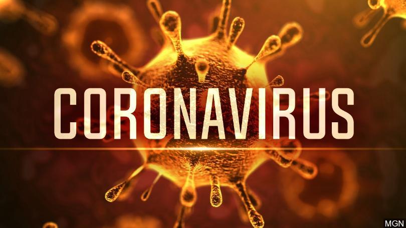 Coronavirus china biowarfare