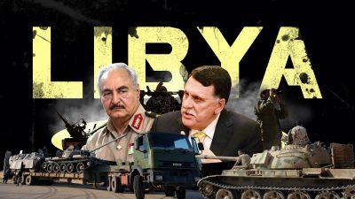 https://www.globalresearch.ca/wp-content/uploads/2020/01/Libya-400x225.jpg