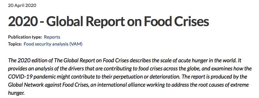 Screen-Shot-2020-05-07-at-21.51.21 Corona Tyranny – and Death by Famine