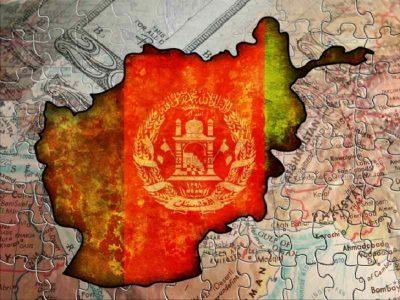 Russland ist bereit, den Militärstützpunkt Tadschikistan wegen Kämpfen in Afghanistan zu aktivieren