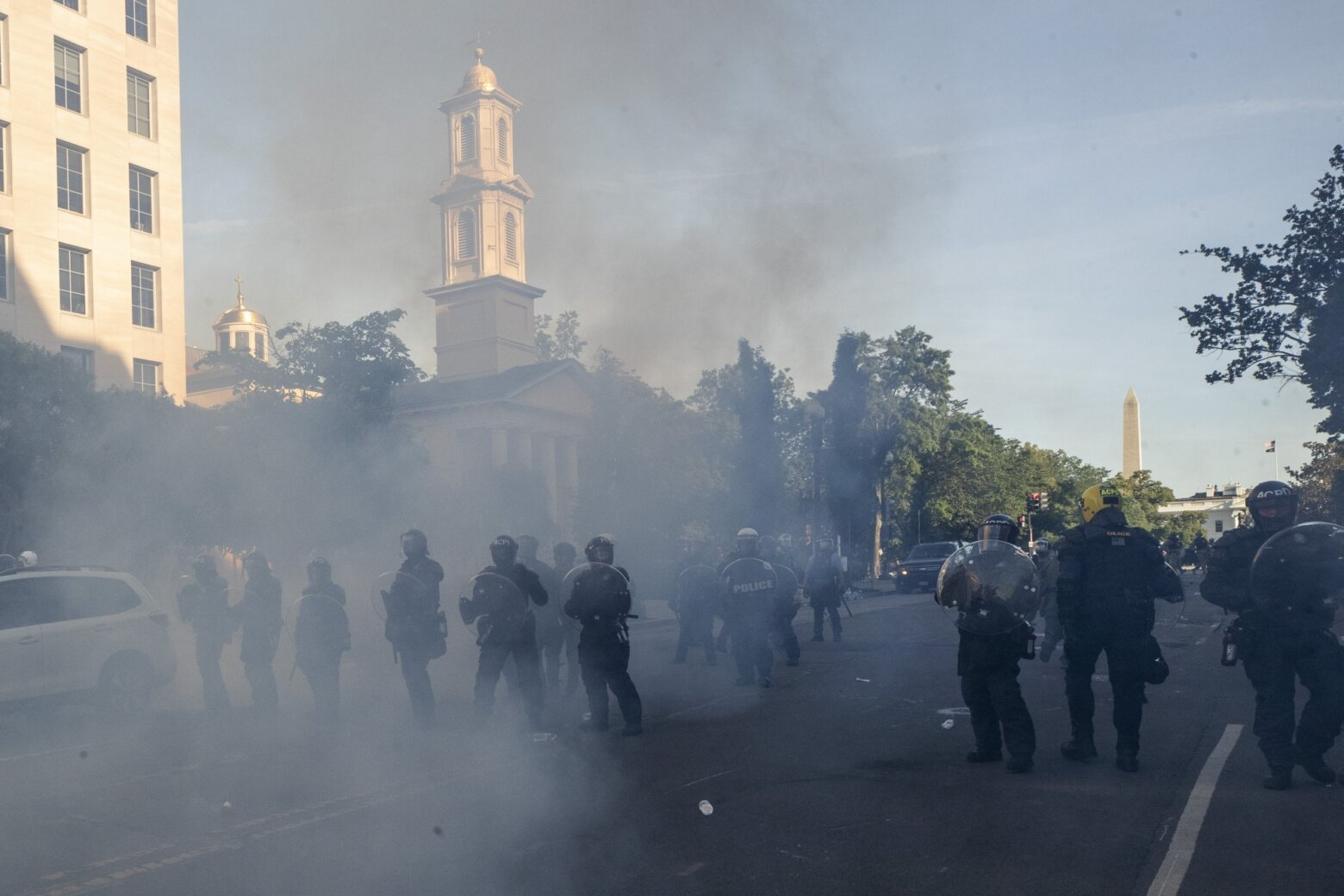https://www.globalresearch.ca/wp-content/uploads/2020/06/us-protest-george-floyd-police-tear-gas.jpg