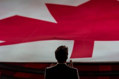 Peter König: Erfrischend gute Nachricht, die Aufhebung des Notstandsgesetzes in der kanadischen Provinz Britisch-Kolumbien