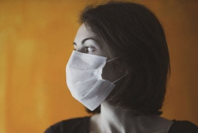 woman-wearing-coronavirus-covid-19-face-mask-770x515-400x268.jpg