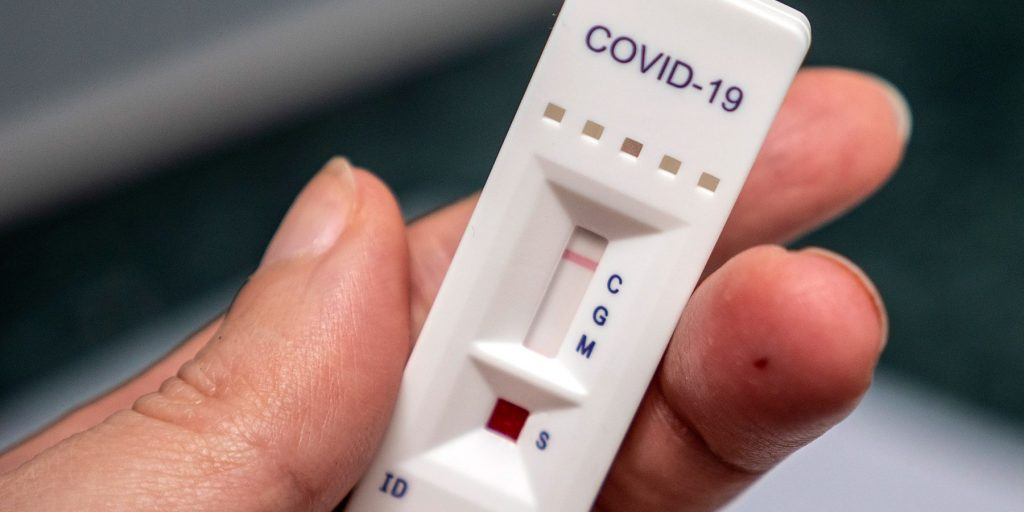 Australian Government?s Own Website Admits COVID Tests Are Totally Unreliable (globalresearch.ca)